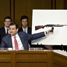 Ted_Cruz_Senate