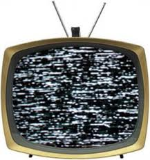 Government Waste: US Spends $24 Million on Propaganda TV That Doesn't Get Seen