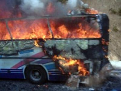 bus-terrorist-strike