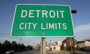 detroit-city-limits
