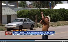 drone-hunting-2