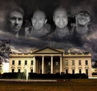 ghosts-of-benghazi