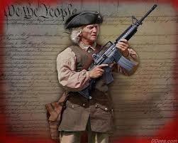 new-american-revolution