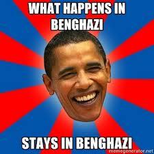 obama-benghazi-2