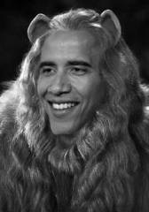 obama-cowardly-lion