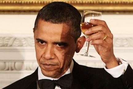 obama-toast.jpg