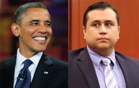 obama-zimmerman