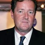 piers-morgan