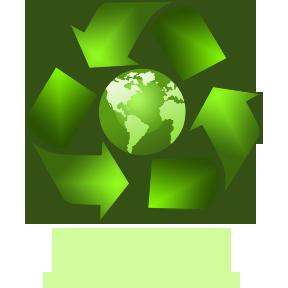 renewable-energy2