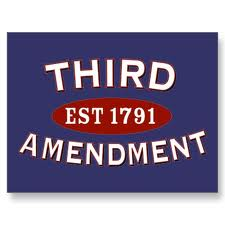 thirdamendment