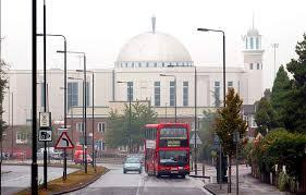 uk-mosque