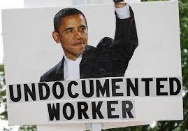 undocumented-obama