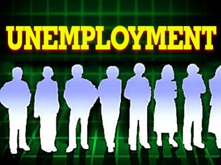 """Washington State Loses """"Hundreds Of Millions"""" To Nigerian Unemployment Claims Fraud Scheme"""