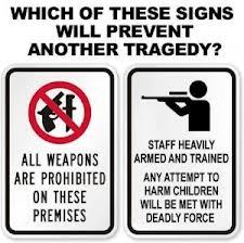 armed-teachers