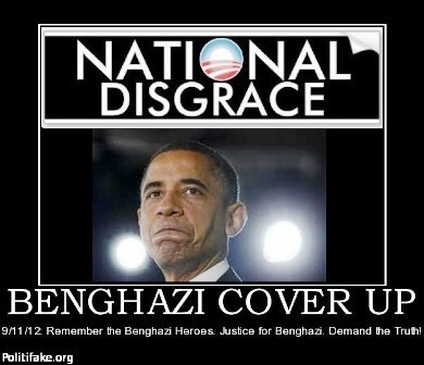 http://dcclothesline.com/wp-content/uploads/2013/08/benghazi-cover-up.jpg