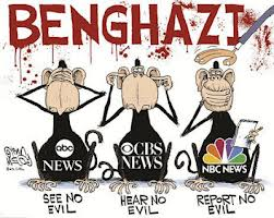 benghazi-liberal-media