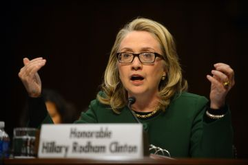 clinton_benghazi_hearings_jan_23_2013