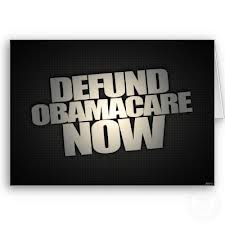 defund-obamacare-now