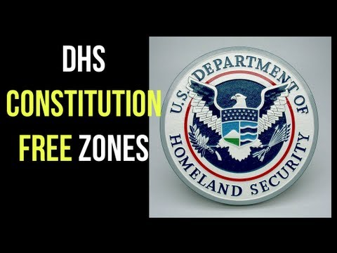 dhs-constitution-free-zones
