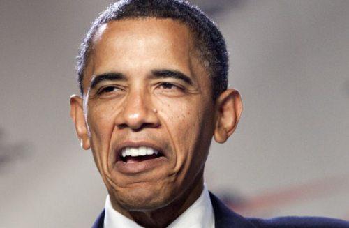 funny-obama-faces-strange-0