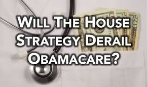 house-obamacare