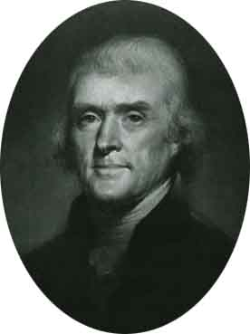thomas-jefferson-oval