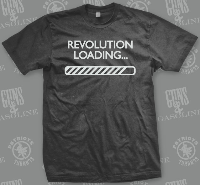 revolution-loading_front