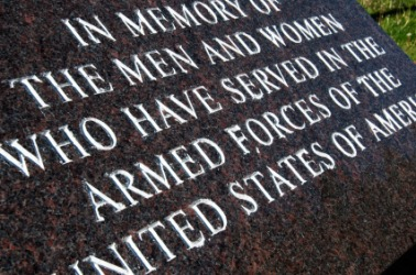1602.VeteransMemorialDay