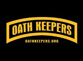 Oath-Keepers-Logo-2