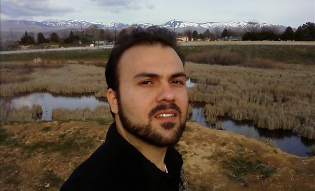 "Obama ""Pleas"" For Return of Missing ex-FBI Agent Robert Levinson from Iran – No Mention Of Pastor Saeed Abedini"