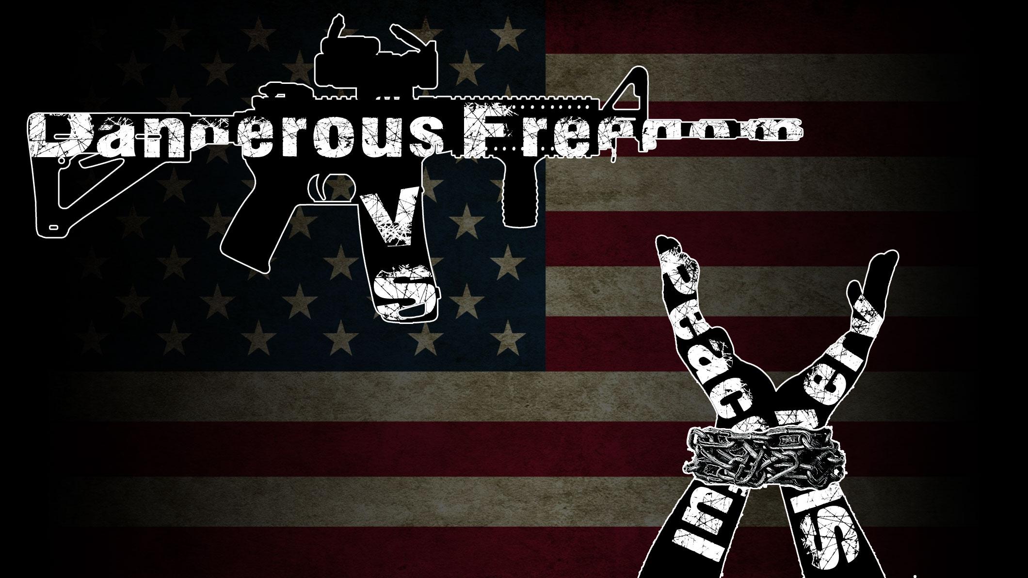 dangerous_freedom