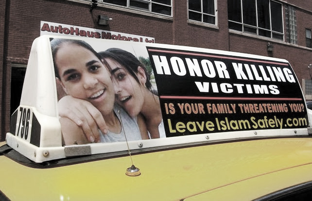 honor-killing-cab