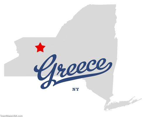 map_of_greece_ny
