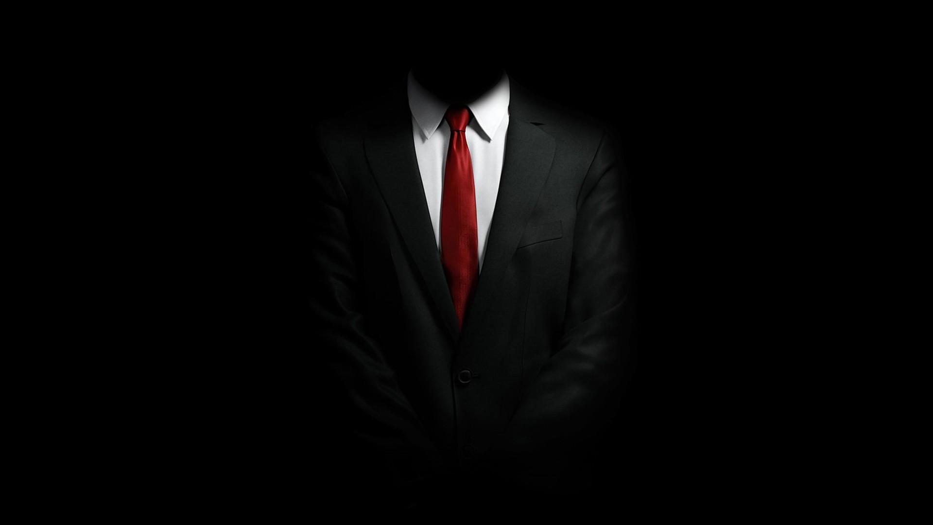mystery-man-HD