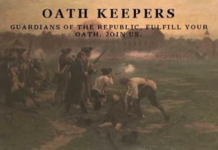 oath_keepers_logo_1