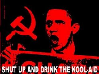 obama-marxist