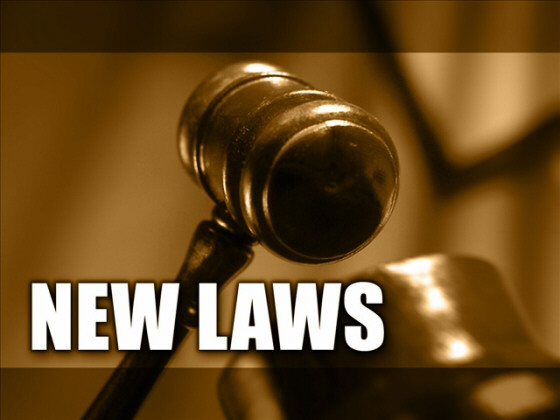 New-Laws-2014