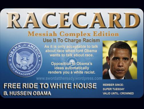 Obama-Race-Card