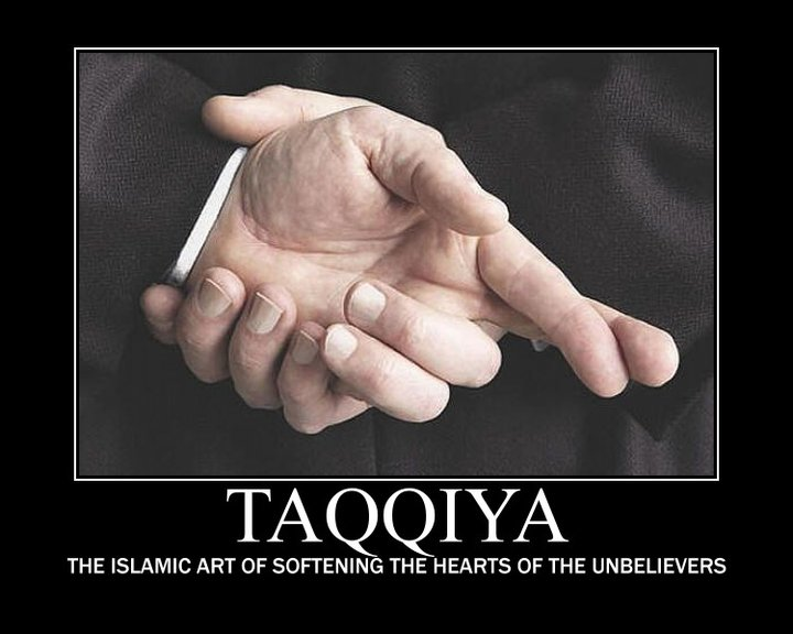 TAQIYYA SOftening hearts of non believer fingers crossed