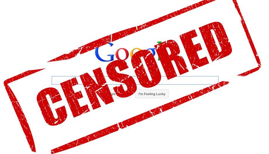 google-censored-censorship-sopa