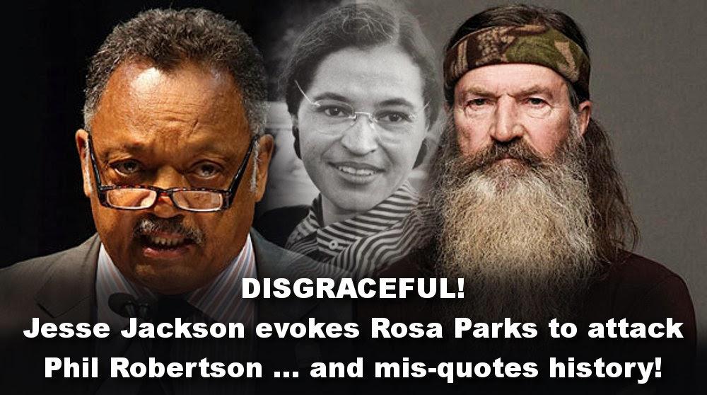jackson-parks-robertson