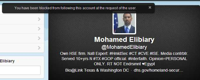 mohamed-elibiary-blocked