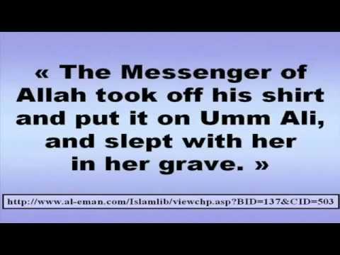 muslim-necrophilia