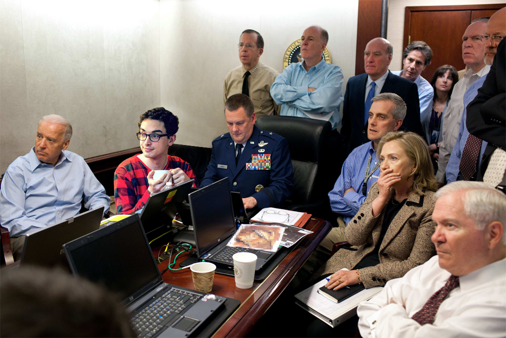pajama-boy-situation-room
