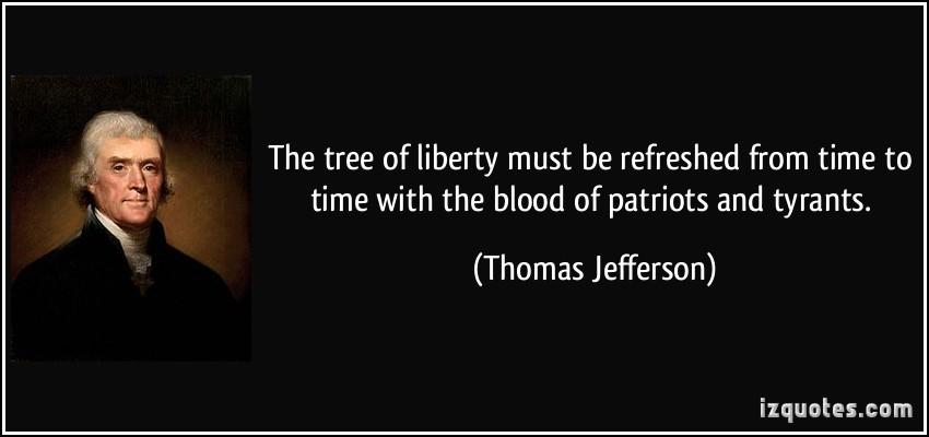 patriots-tyrants