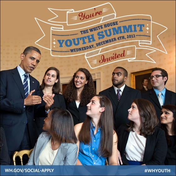 youthsummit_112513_700.jpg