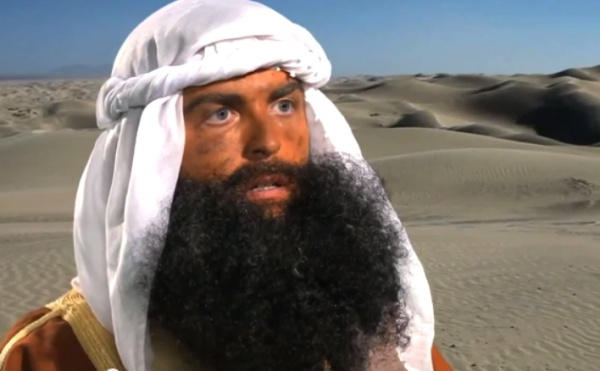 youtube-muslim-benghazi