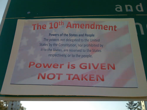 10th-amendment