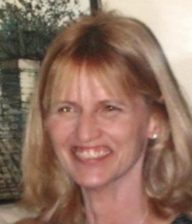 Kansas Woman Left to Die In Jail Over Small Amount of Marijuana