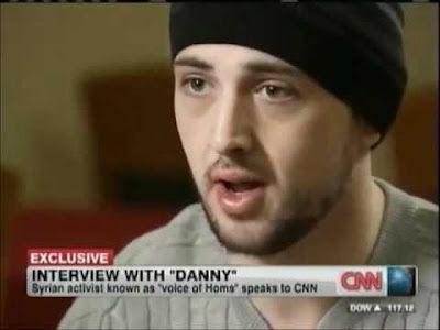 Danny_Dayem